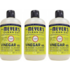 Mrs. Meyers Vinegar Gel