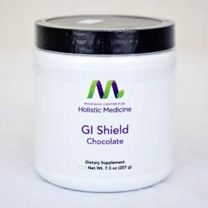 GI Shield