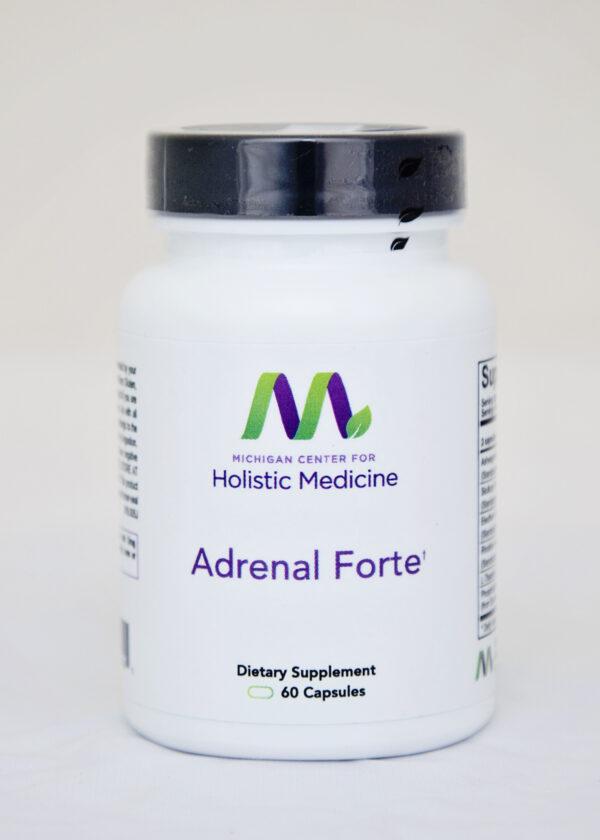 Adrenal Forte