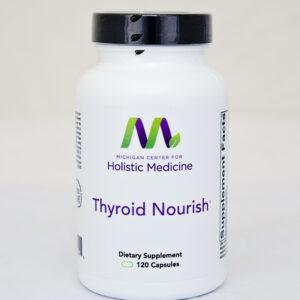 Thyroid Nourish