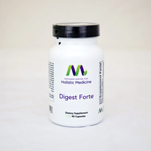 Digest Forte