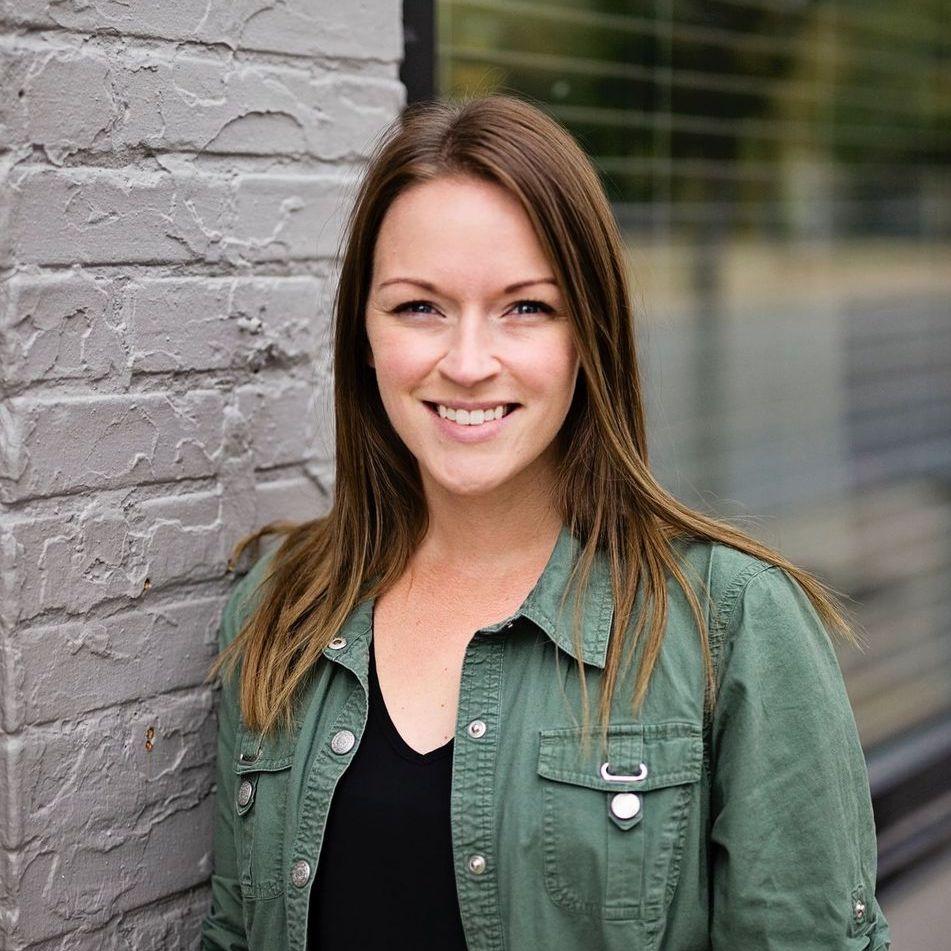 Ashley-Wheeler