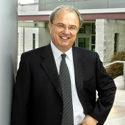 Dr. Michael T. Wood