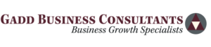 Gadd Business Consultants