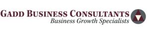 Gadd Business Consultants