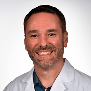 Dr. Andrew Summers