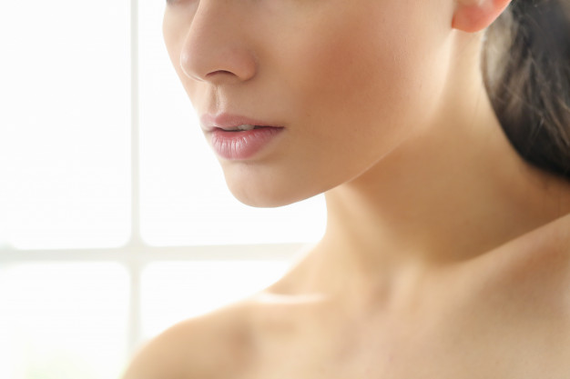 How Much Does a Rhinoplasty Cost?