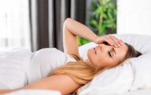 treatment of sleep apnea