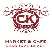 cowgirl kitchen seagrove beach