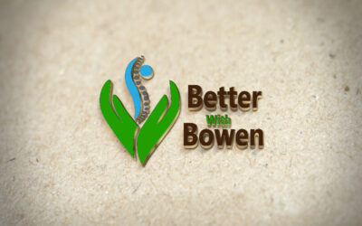 What Is Bowen Therapy?