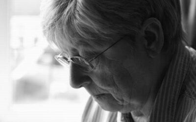 The Parkinson's Dilemma