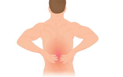 Treatment of Identified Disc Injury