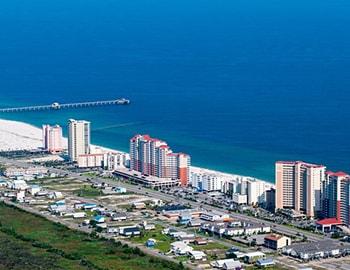 Gulf-Shores-min