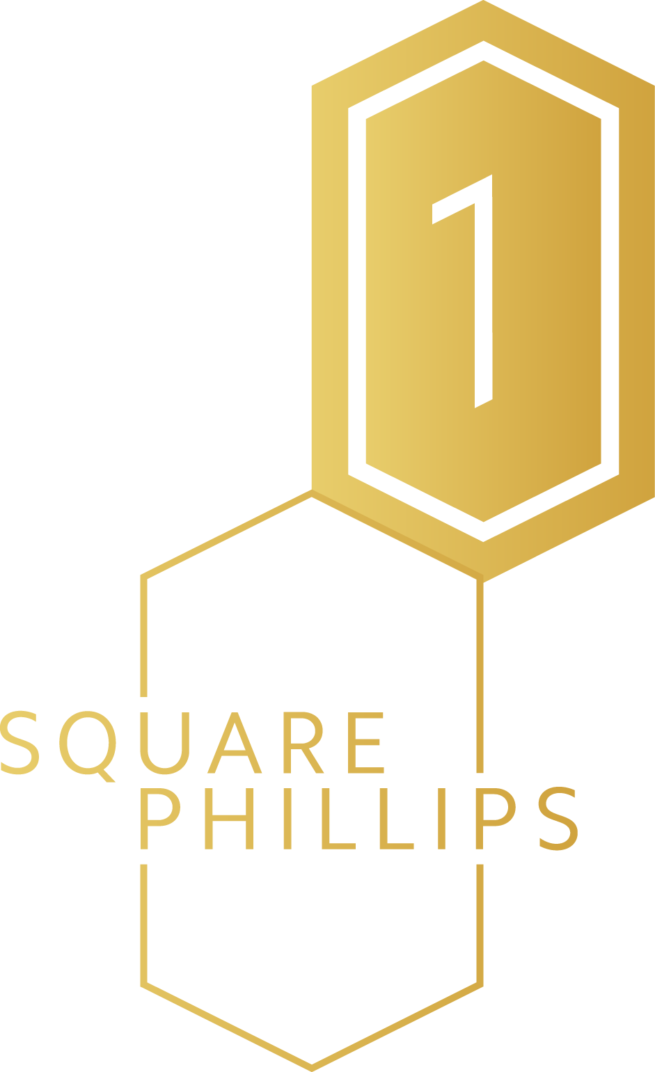 1 Square Phillips | New Condo Project In Downtown Montreal By Brivia Group