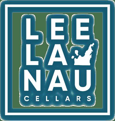 Leelanau Cellars Logo