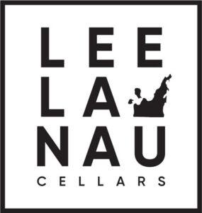 Leelanau Cellars homepage