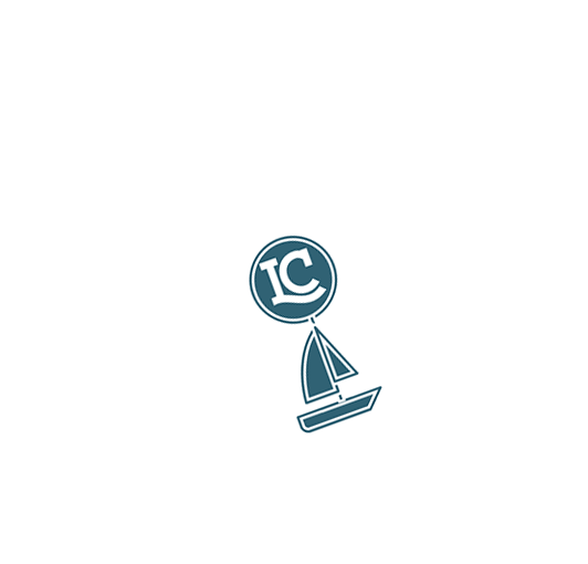 leelanau wine cellars Logo Seal