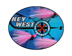 Custom Tackle Key West