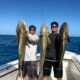 Cobia Fishing In Key West