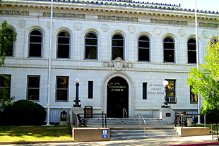 el-dorado-courthouse