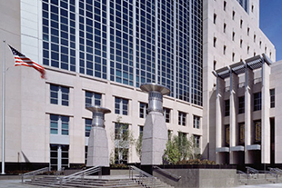 us-federal-courthouse