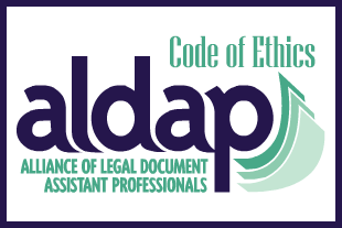 lda-code-of-ethics