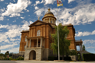placer-courthouse