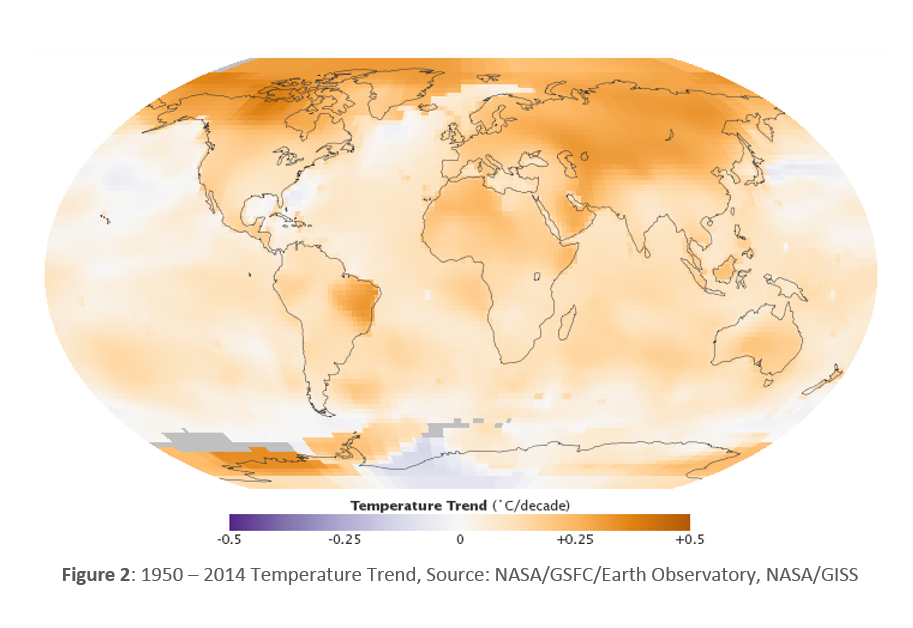 Figure2-GlobalTempTrend-Map-1950-2014