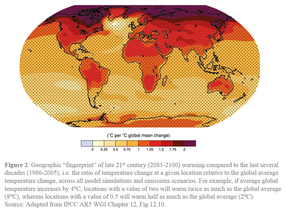 Figure2-Geographic-Warming-Fingerprint