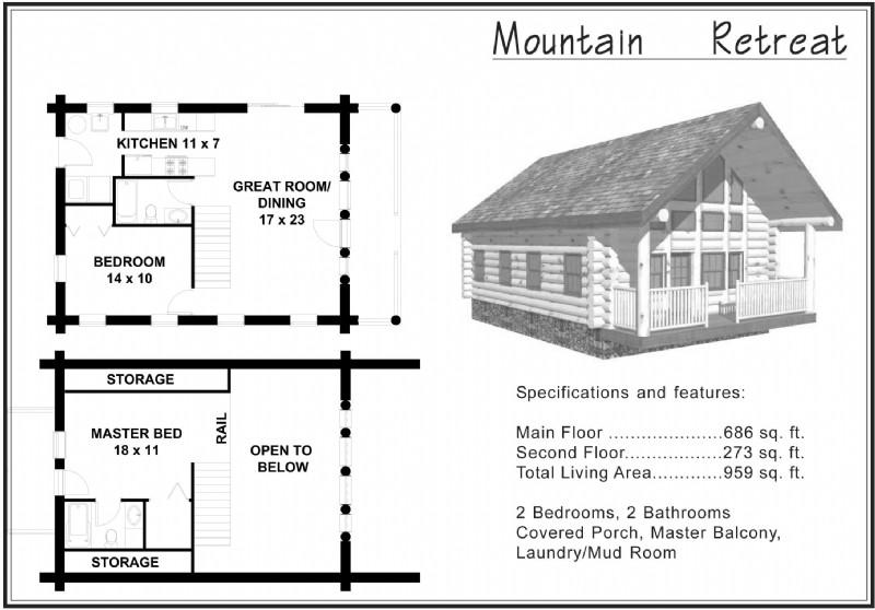 mountain_retreat