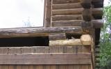 log-removal-b