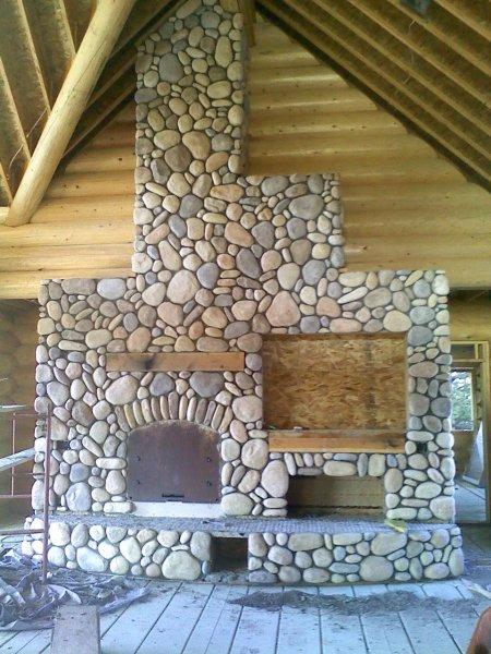 10-fireplace