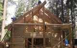 22-log-home-under-construction