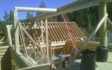 4-roof-trusses