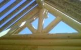 5-roof-truss