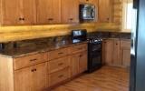new-kitchen-1