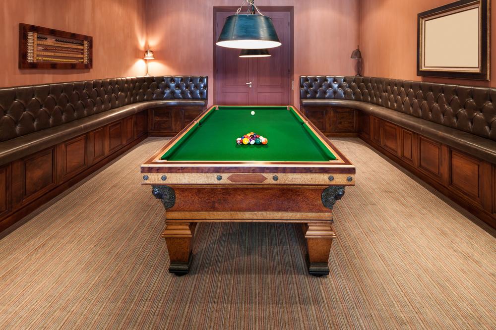 Mission Billiards Blog July 23