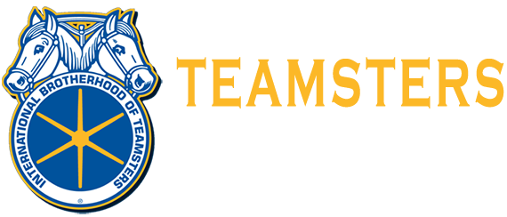 Teamsters Joint Council No. 40