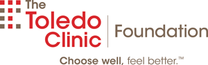 The Toledo Clinic Foundation