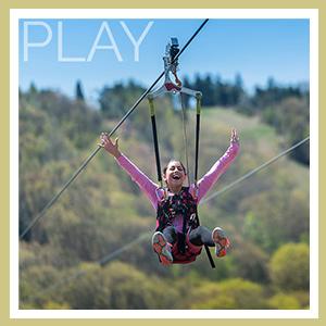 play_01