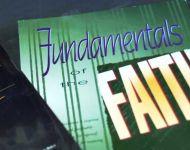 Fundamentals-of-the-Faith
