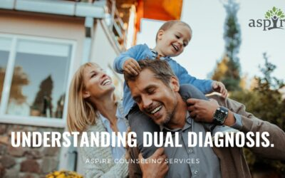Understanding Dual Diagnosis