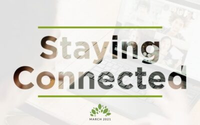 Staying Connected | COVID-19