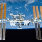 The ISS was never supposed to end like this