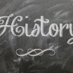 Interesting history of some common euphemisms.