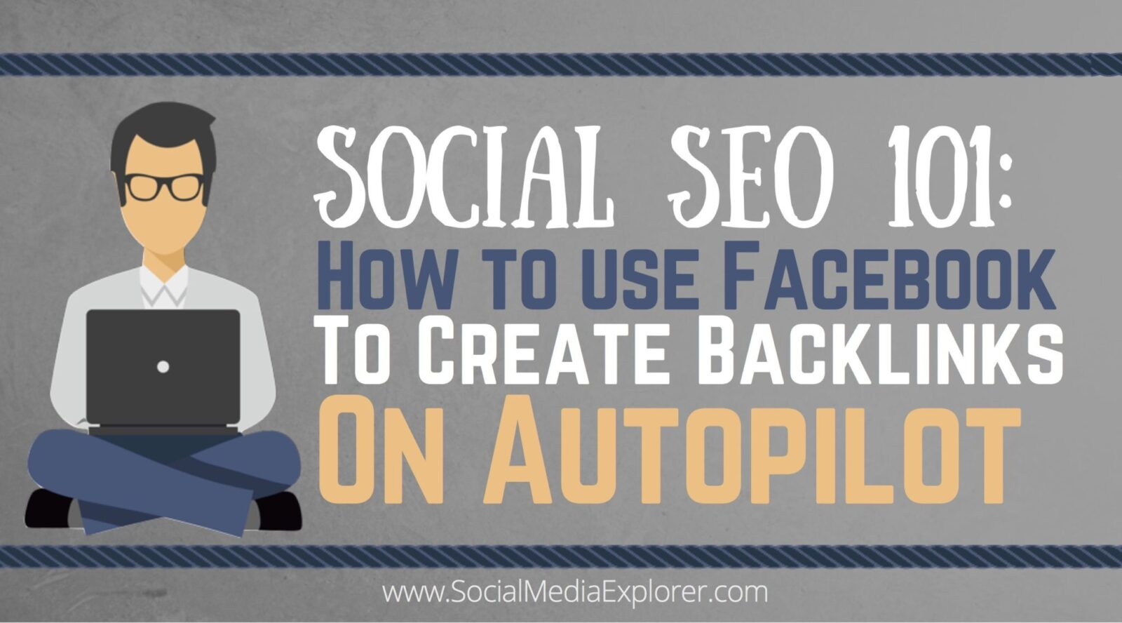 What Is Black Hat Social Media & Does It Affect SEO?