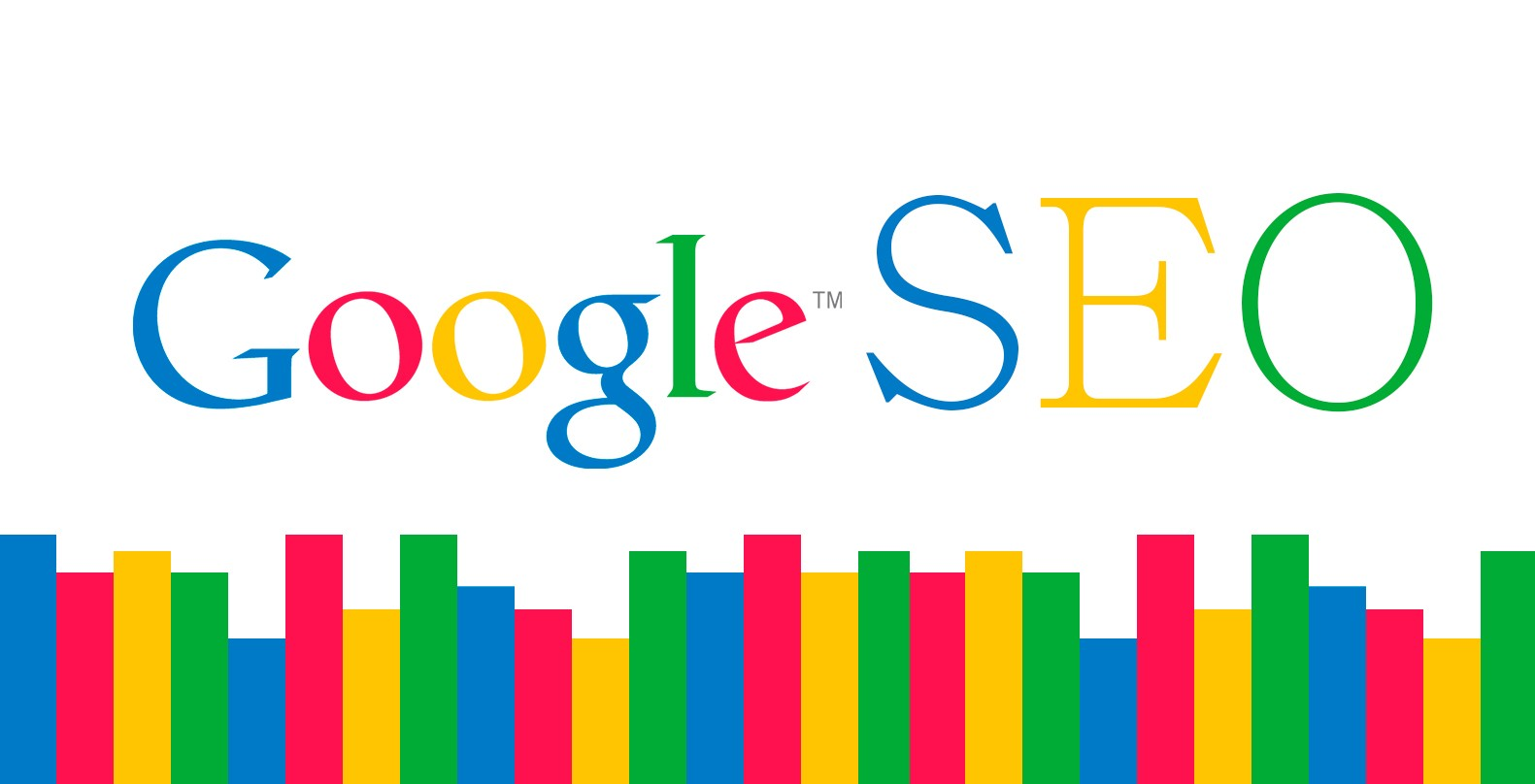 How to increase your Google traffic 110%