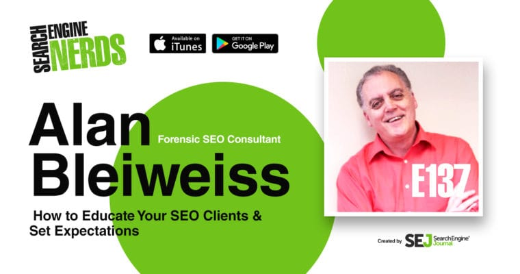 How to Educate Your SEO Clients & Set Expectations
