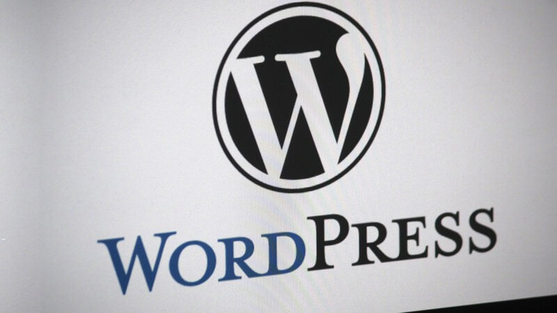 10 WordPress SEO Questions That Took Me 10 Years To Answer!