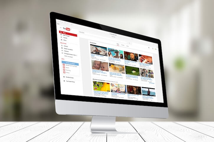 YouTube SEO Tips To Boost Your Video Views
